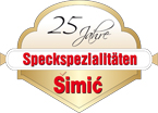 Simic spek